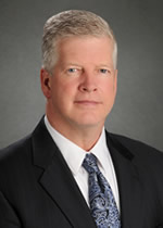 Terry Gilligan, Trustee