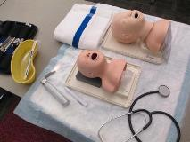 child-airway-task-trainers