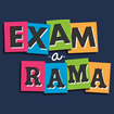 Exam-A-Rama text