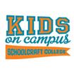 Kids on Campus at Schoolcraft College