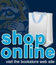 Shop the Online Bookstore