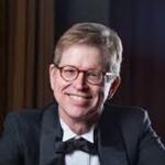 Picture of Garik Pedersen