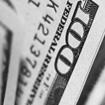 money bills