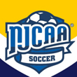 National Junior Collegiate Athletic Association logo