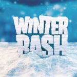 School Daze Winter Bash logo