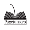 Pageturners