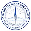 Schoolcraft College seal