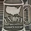 U.S. Open Beer Championship