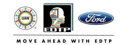 EDTP Move Ahead