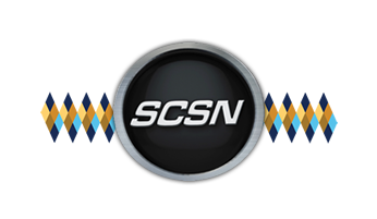 Schoolcraft College Sports Network