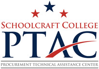 The Procurement Technical Assistance Center