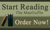 Order The MacGuffin