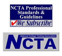 NCTA Professional Standards & Guidelines