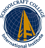 Schoolcraft College International Institute