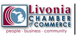 Livonia Chamber of Commerce