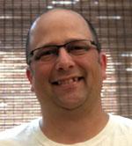 Profile photo of Brad Stetson