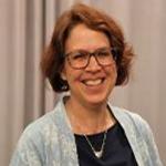 Professional headshot of Kathy Jankoviak Anderson