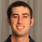 Professional headshot of Michael McCoy